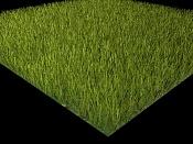 Césped hierba grama musgo con vray-pasto-4.jpg