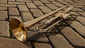 Trompeta-inicial012b.png