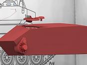 M-24 Chaffee-wip-3.jpg