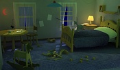 Habitación de un niño de cuento con vray-habitacion_ni_o_general_materials_iluminada_10__24-01-2003_.jpg
