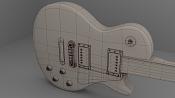 Guitarra electrica Gibson con Blender-foto-guitarra-372.png