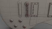 Guitarra electrica Gibson con Blender-foto-guitarra-373.png
