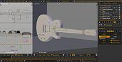 Guitarra electrica Gibson con Blender-foto-guitarra-374.png