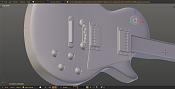 Guitarra electrica Gibson con Blender-foto-guitarra-375.png