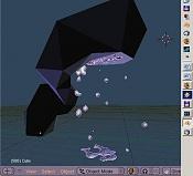 Blender 2.37 :: Release y avances-testfluido.jpg