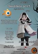 Blendiberia 2013-cartel.jpg