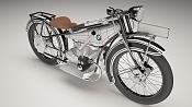 Bmw r32  1923 -r32_79.jpg