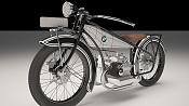 Bmw r32  1923 -r32_81.jpg