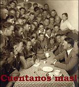 Blendiberia 2013-cuentanos-mas.png