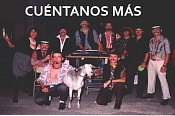 Blendiberia 2013-cuentanosmas.jpg