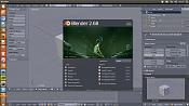 Blender 2.67 :: Release y avances -captura-de-pantalla-de-2013-07-18-06-40-13.png