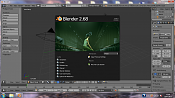 Blender 2 67 :: Release y avances -foto_splash_254.png