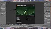 Blender 2.67 :: Release y avances -foto_splash_254.png