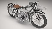 Bmw r32  1923 -r32_82.jpg