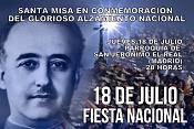 Democracia real ya-18_de_julio_fiesta_nacional_datos_portada_01.jpg