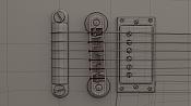 Guitarra electrica Gibson con Blender-foto_guitarra_254.png