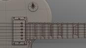 Guitarra electrica Gibson con Blender-foto_guitarra_256.png
