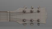 Guitarra electrica Gibson con Blender-foto_guitarra_257.png
