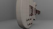 Guitarra electrica Gibson con Blender-foto_guitarra_258.png