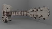 Guitarra electrica Gibson con Blender-foto_guitarra_259.png