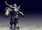 modelando por modelar-armadura.jpg