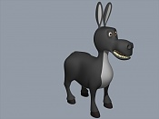 Burro in progress-burrocasifinal.jpg