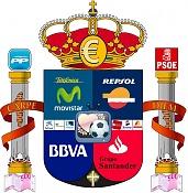 Democracia real ya-escudo.jpg