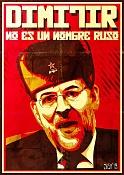 Democracia real ya-dimitir-no-es-un-nombre-ruso-283065.jpg