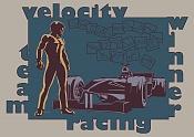 Dibujante de comics-racing.jpg