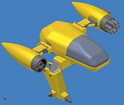 Robot WIP-robot08.jpg