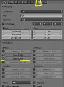 Transparencia en plano con textura dentro del programa-transparencia2.jpg