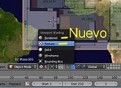 Transparencia en plano con textura dentro del programa-transparencia5.jpg