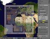 Transparencia en plano con textura dentro del programa-transparencia4.jpg