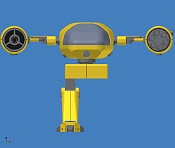 Robot WIP-robot09.jpg