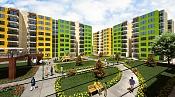 Condominios-condominios2.jpg