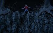 Luke's Escape - animated Short-screen3.jpg