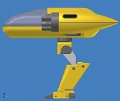 Robot WIP-robot10.jpg