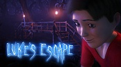 Luke's Escape - animated Short-lukeescape_thumbnail.jpg