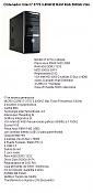 PC para modelado, V-Ray y posproduccion-ordendor_intel_i7_3770.jpg