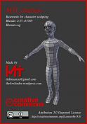 7ª actividad de animacion: Poses-mti_charbase_splash.png