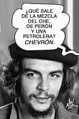 La dichosa crisis-chevron-guevara.jpg