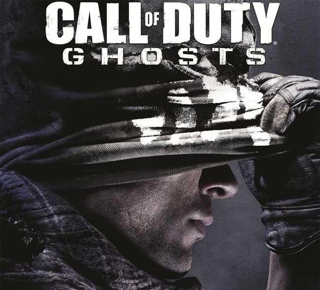 Call Of Duty Ghosts-call-of-duty-ghosts-cover.jpg