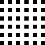 Vray Displacement Mod: problema con ajustar tamaño de bitmap a plano-enrejado1.jpg