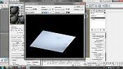Vray Displacement Mod: problema con ajustar tamaño de bitmap a plano-4.jpg
