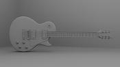 Guitarra electrica Gibson con Blender-foto_guitarra_283.png