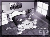 Habitacion Mental Ray-bg.jpg