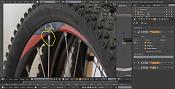 Duda aplicar modificador curve sobre mi objeto usando bezier circle-cubiertamtb.blend.png