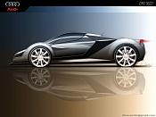 Concepto audi R10-concepto-audi-r10-7.jpg