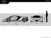 Concepto audi R10-concepto-audi-r10-8.jpg