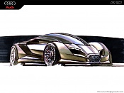 Concepto Audi r10-concepto-audi-r10-9.jpg
